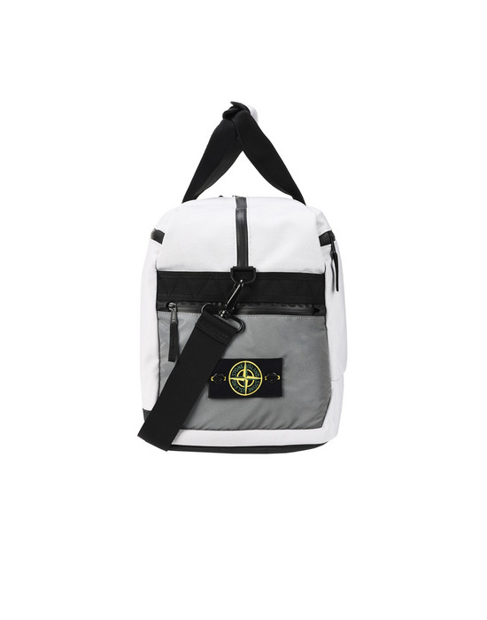 11426327ll - Shoes - Bags STONE ISLAND