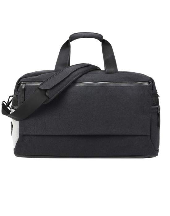 Travel & duffel bag 91770  STONE ISLAND - 0