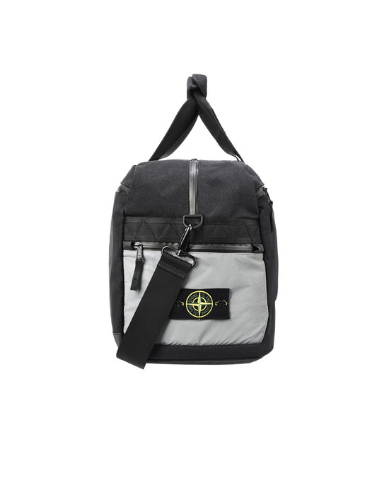 11426336ug - Shoes - Bags STONE ISLAND