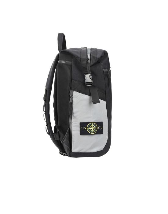 11426345np - Shoes - Bags STONE ISLAND