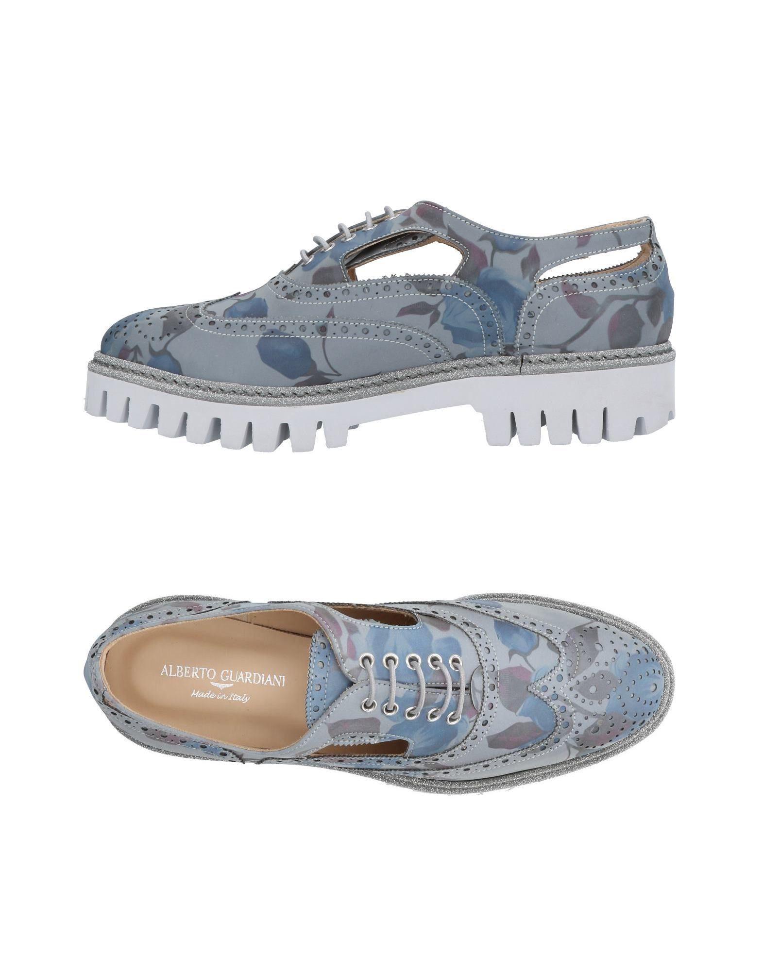 детская обувь мерелл