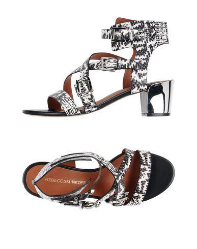 zapatillas REBECCA MINKOFF Sandalias mujer