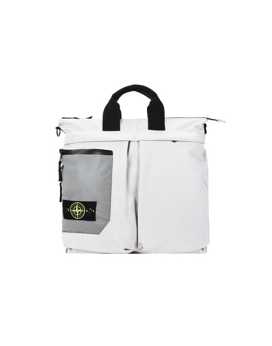Backpack 91370 STONE ISLAND - 0