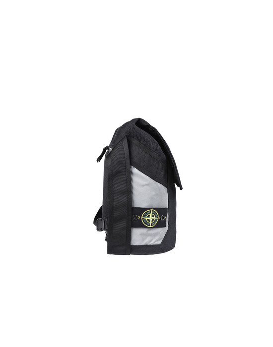 11426417ni - Shoes - Bags STONE ISLAND