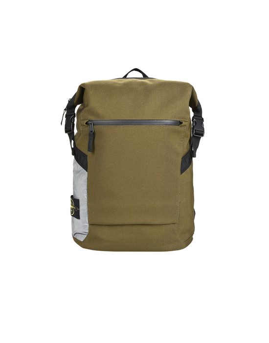Backpack 91670  STONE ISLAND - 0