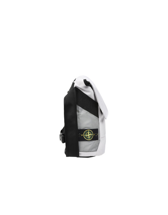 11426432gh - Shoes - Bags STONE ISLAND