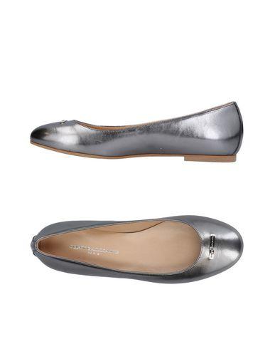 zapatillas JOHN GALLIANO Bailarinas mujer