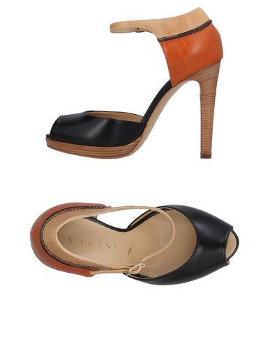 zapatillas VICINI Sandalias mujer