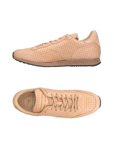 zapatillas OFFICINE CREATIVE ITALIA Sneakers & Deportivas hombre