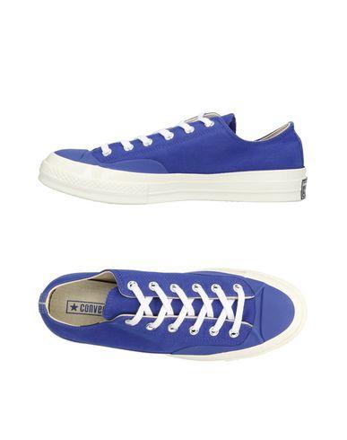 zapatillas CONVERSE Sneakers & Deportivas hombre
