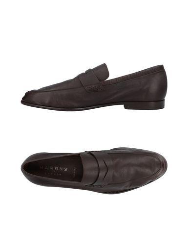 zapatillas HARRYS OF LONDON Mocasines hombre