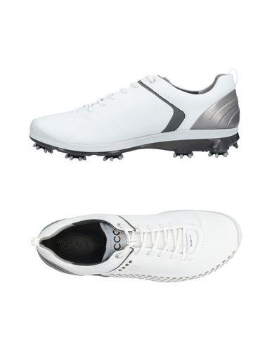 zapatillas ECCO? Sneakers & Deportivas hombre