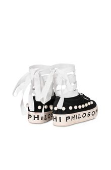 superga x philosophy shop