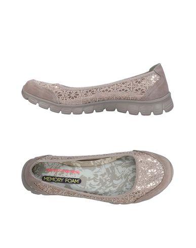 zapatillas SKECHERS Bailarinas mujer