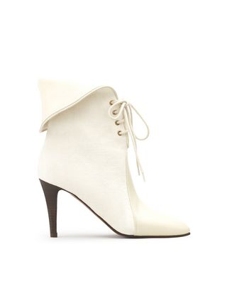 Kole ankle boot