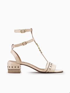 Perry T-bar sandal
