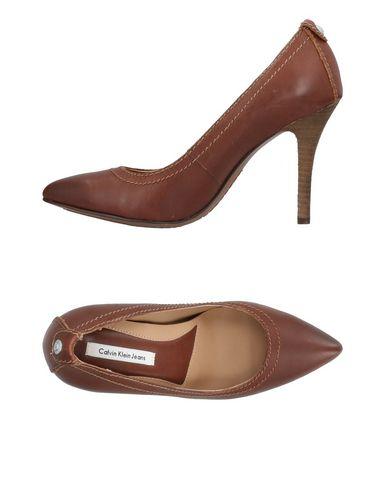 zapatillas CALVIN KLEIN JEANS Zapatos de sal?n mujer