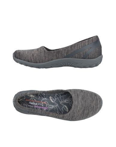 zapatillas SKECHERS Sneakers & Deportivas mujer