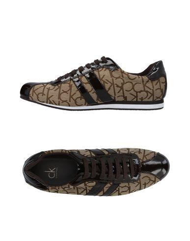 zapatillas CK CALVIN KLEIN Sneakers & Deportivas hombre