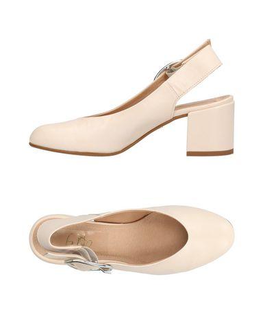 Туфли от GUSTO