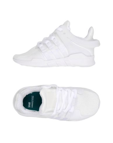 zapatillas ADIDAS ORIGINALS Sneakers & Deportivas infantil