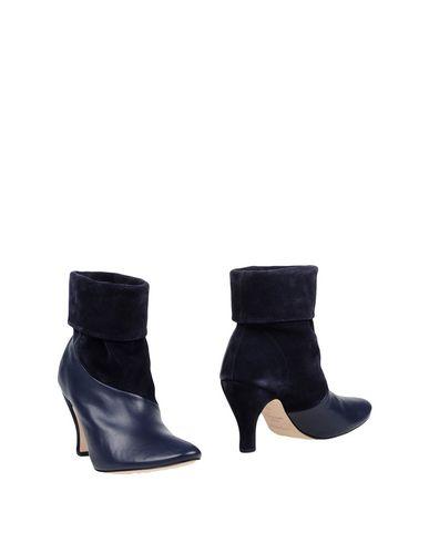 zapatillas REPETTO Botines de ca?a alta mujer