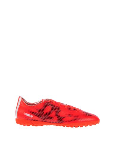 Adidas sneakers tennis basses homme chez Yoox