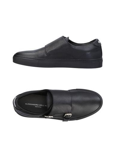 zapatillas ALESSANDRO DELL ACQUA Sneakers & Deportivas hombre