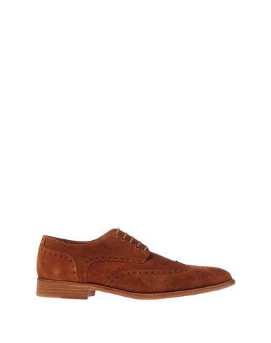 zapatillas BALDESSARINI Zapatos de cordones hombre
