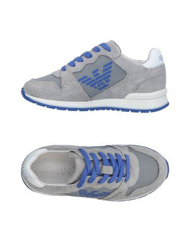 zapatillas ARMANI JUNIOR Sneakers & Deportivas infantil