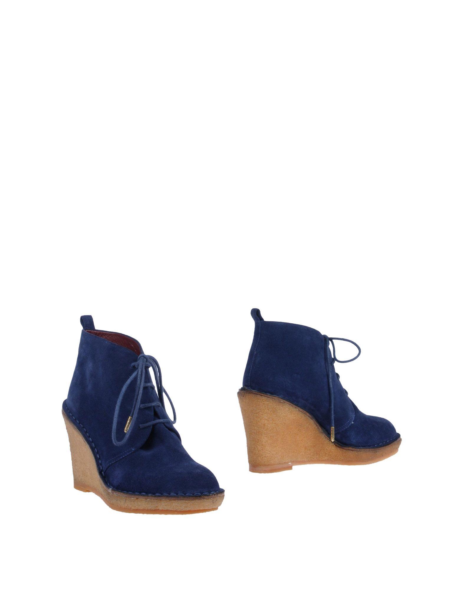 MARC BY MARC JACOBS Полусапоги и высокие ботинки si by sinela полусапоги и высокие ботинки