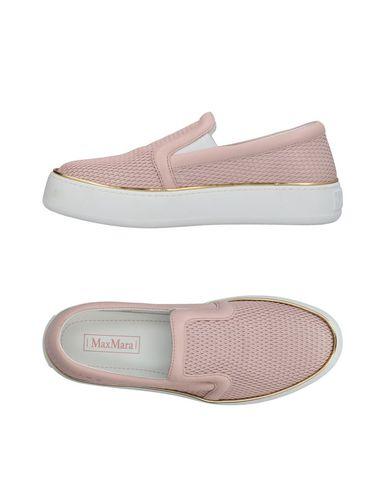 zapatillas MAX MARA Sneakers & Deportivas mujer