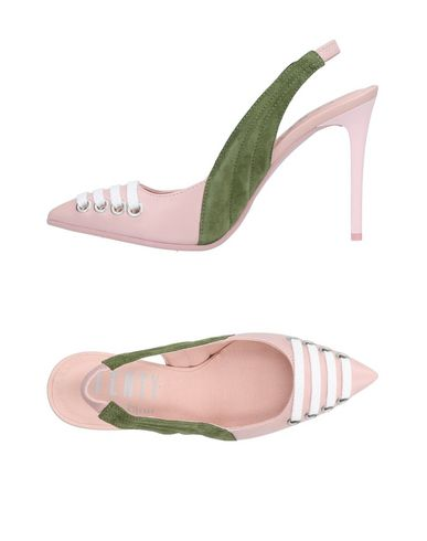 zapatillas FENTY PUMA by RIHANNA Zapatos de sal?n mujer