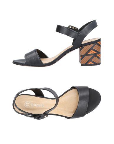 zapatillas BAGATT Sandalias mujer