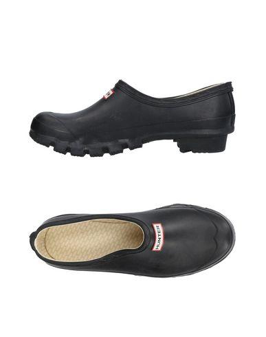 zapatillas HUNTER Mocasines mujer