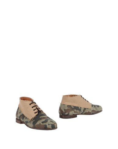 Полусапоги и высокие ботинки от ( VERBA )