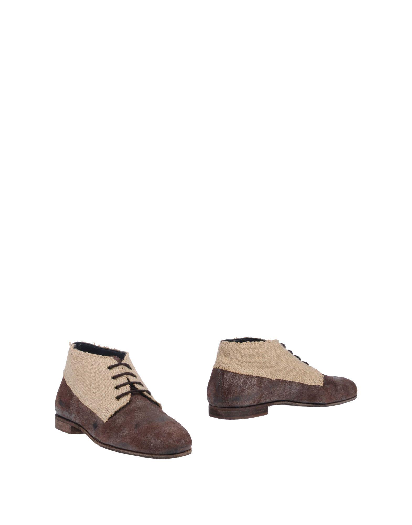 ( VERBA ) Полусапоги и высокие ботинки куртка утепленная atributika
