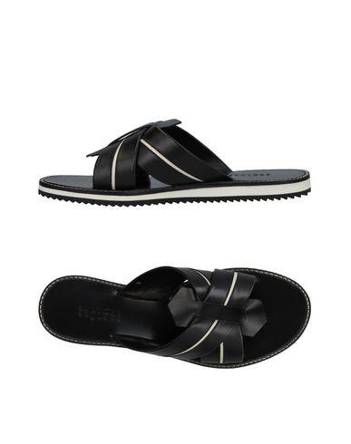 zapatillas SARTORE Sandalias mujer