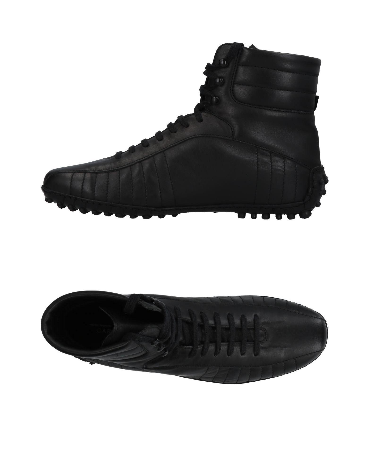 CARSHOE Высокие кеды и кроссовки кеды кроссовки высокие dc council mid tx stone camo