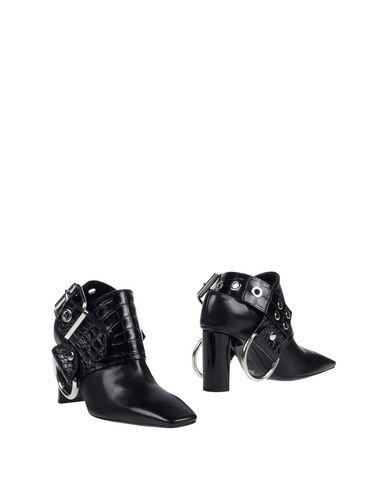 Ботинки от ALYX