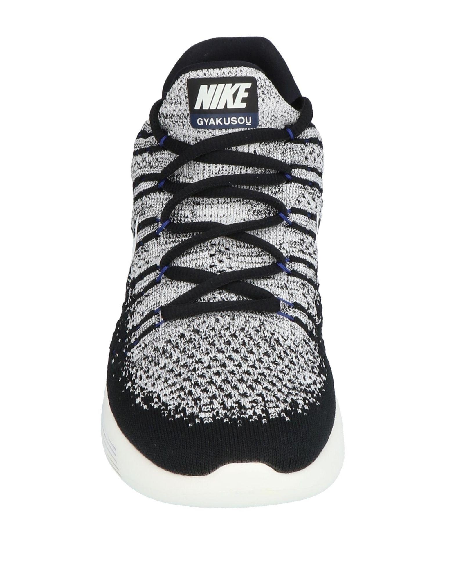 a8fbf22df8815 NIKE ΠΑΠΟΥΤΣΙΑ Παπούτσια τένις χαμηλά