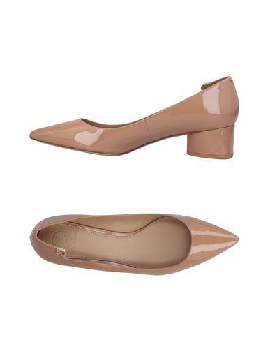 zapatillas TORY BURCH Zapatos de sal?n mujer