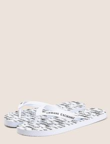 ARMANI EXCHANGE Tong Homme r