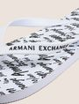ARMANI EXCHANGE Tong Homme e
