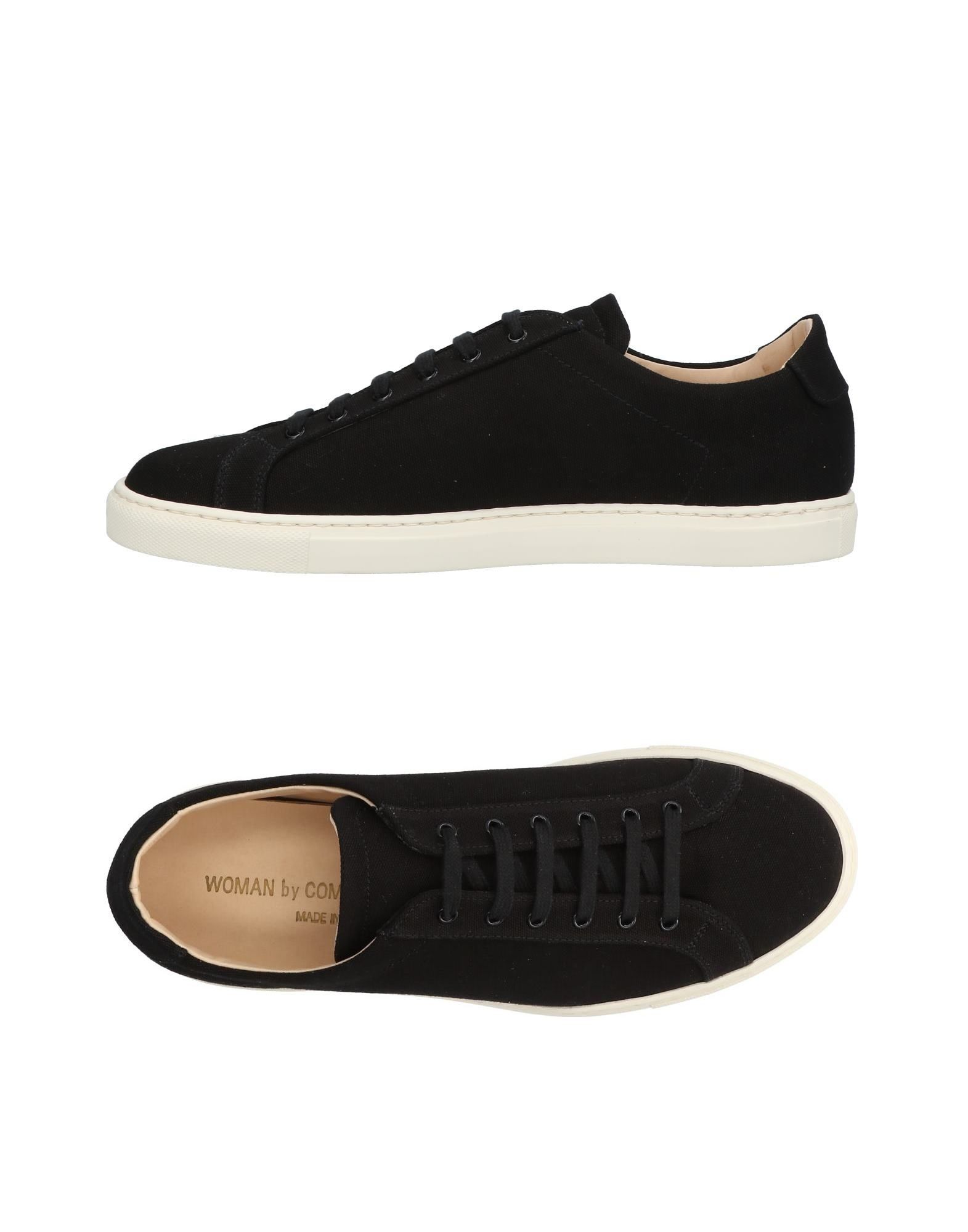 COMMON PROJECTS Низкие кеды и кроссовки managing projects made simple