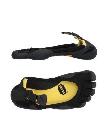zapatillas VIBRAM Bailarinas mujer