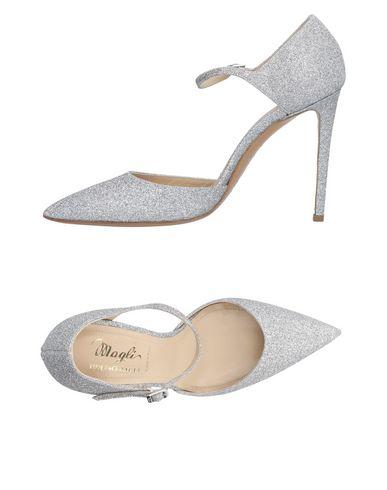 Туфли от MAGLI by BRUNO MAGLI