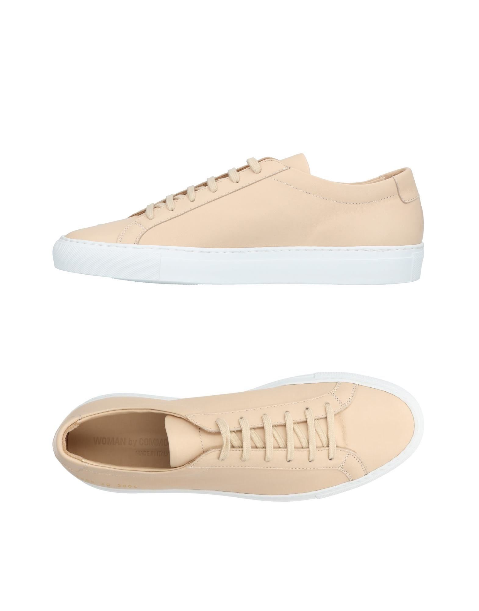 common projects shoes Free shipping and returns on women's common projects slides designer shoes at nordstromcom.