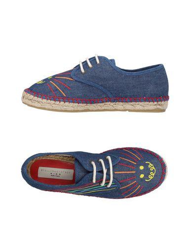 zapatillas STELLA McCARTNEY KIDS Zapatos de cordones infantil