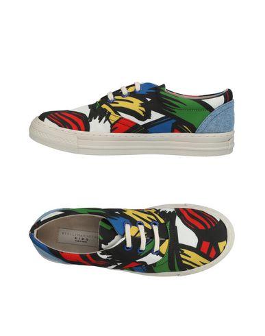 zapatillas STELLA McCARTNEY KIDS Sneakers & Deportivas infantil